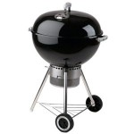 charcoal grill 150x150 Cookware